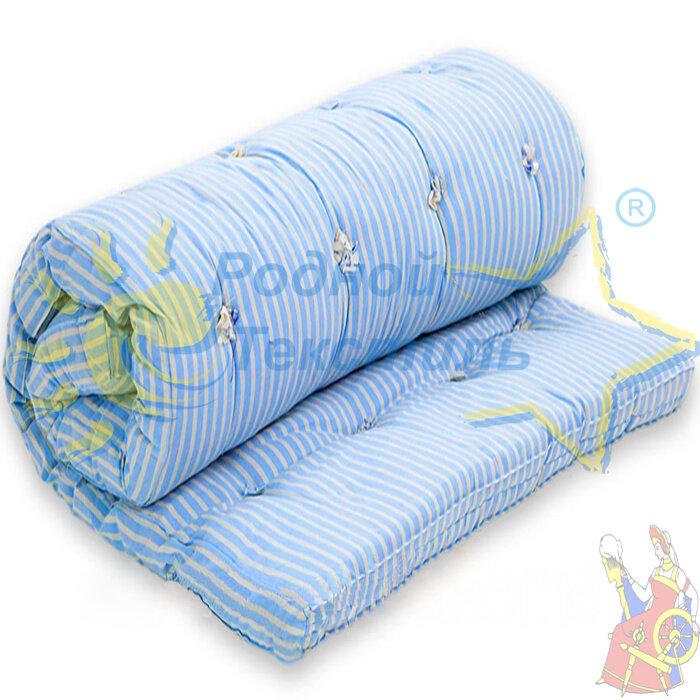Ватный купить москва одеяло
