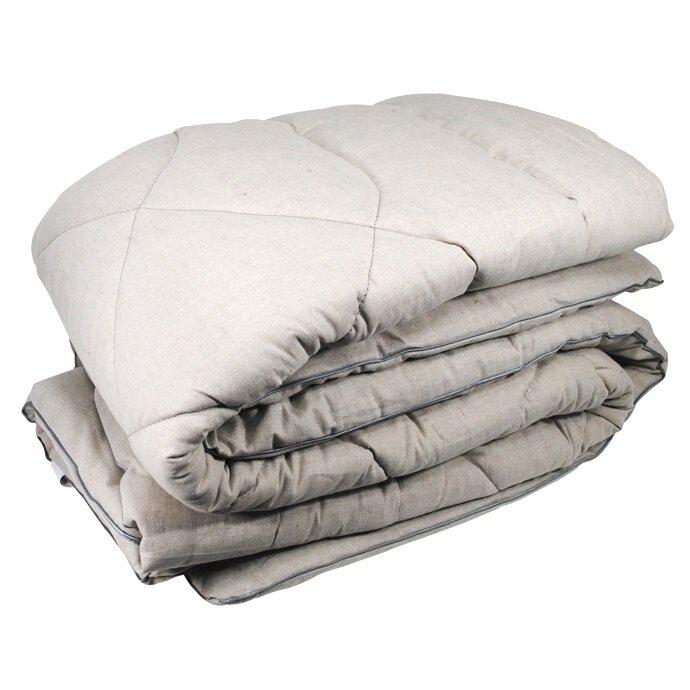 Тяжелое одеяло купить в москве