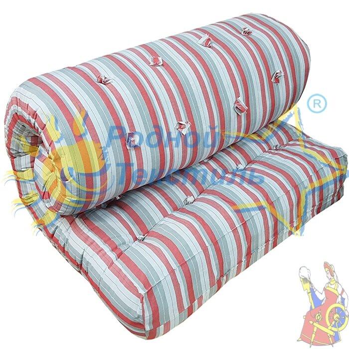Купить диван в стиле лофт