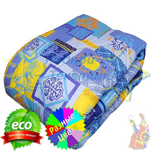 Одеяла 1 5 спальное купить недорого