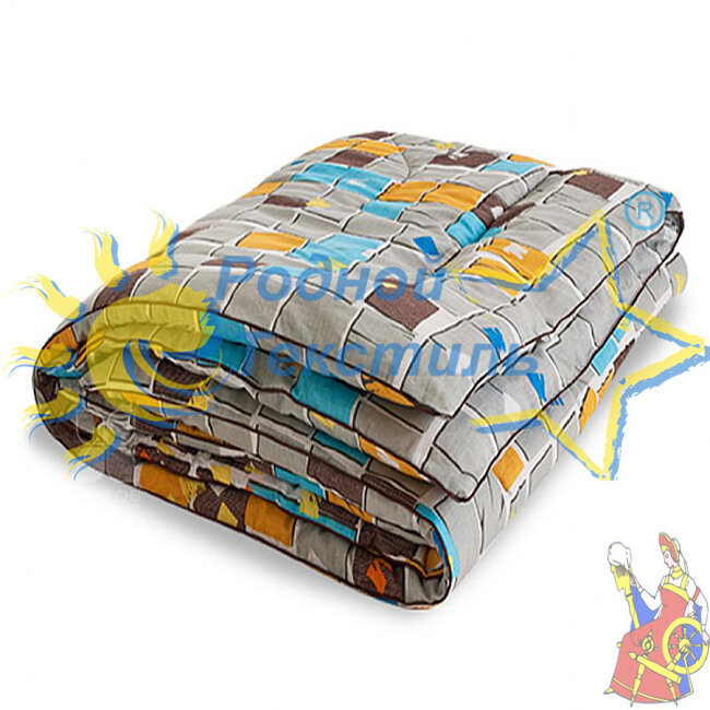 Одеяло из овечьей шерсти в иваново